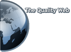 The Quality Web